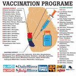 Impf SL.jpg